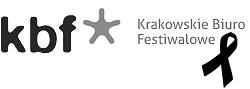 Krakowskie Biuro Festiwalowe