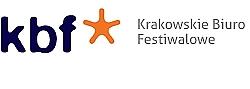 Krakowskie Biuro Festiwalowe Żałoba