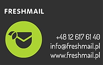 Freshmail