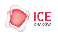 ICE Krakw