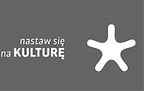 Nastaw się na kulturę