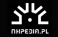 NHpedia