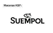 Suempol