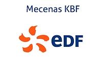 Elektrociepłownia Kraków - KBF Benefactor
