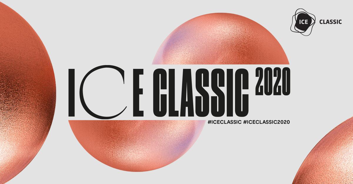 ICEClassic.pl